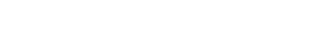 Crime Victims Lawyers